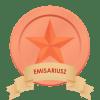 Emisariusz