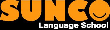 Sunco Language School White-min
