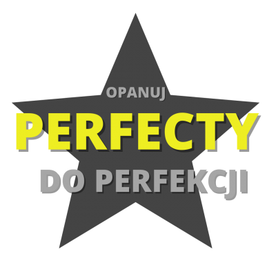 Opanuj Perfect do Perfekcji
