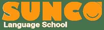 Sunco-Language-School-Orange-min-344x100