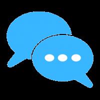 Bonus moduł - Praktyczne dialogi