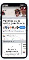 smartmockups_krjlboix